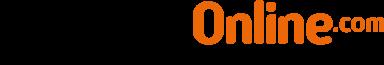 MarchésOnline.com la grande adresse des appels d'offres