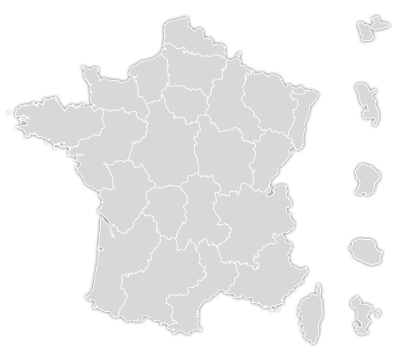 carte d'illustration